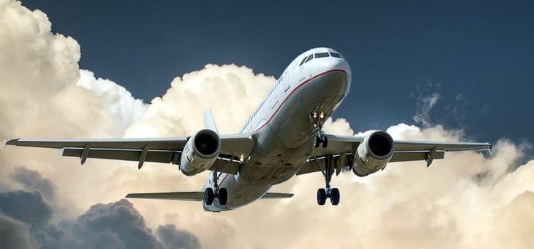 aircraft-537963_1920-min