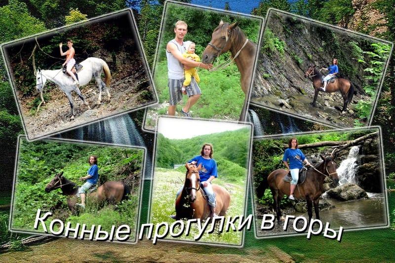 konnie_progulk_nebug-152-min