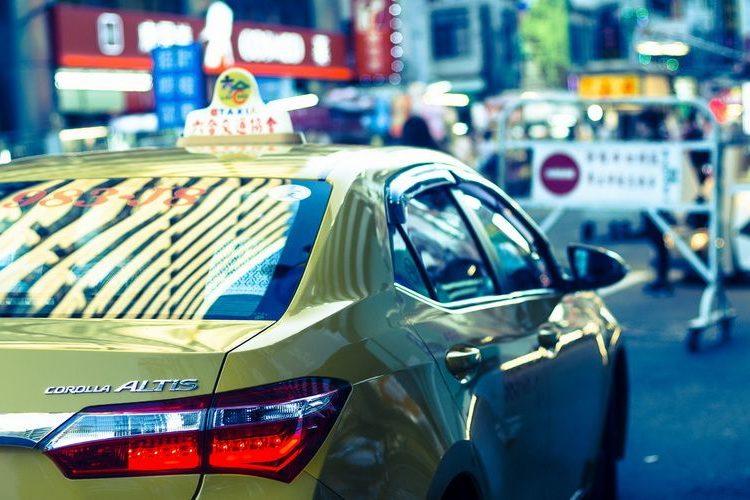 taxi-olginka-3-e1551469372215