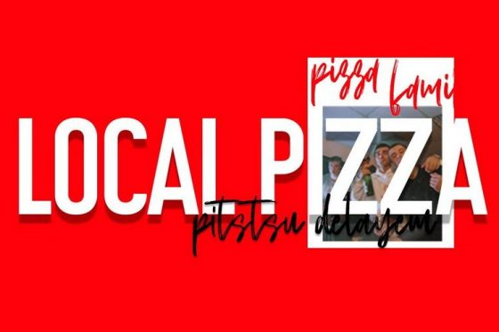 local-pizza-560×373-1